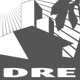 Department of Real Estate Logo